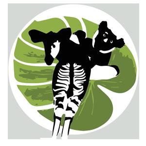 Logo Indrikapi