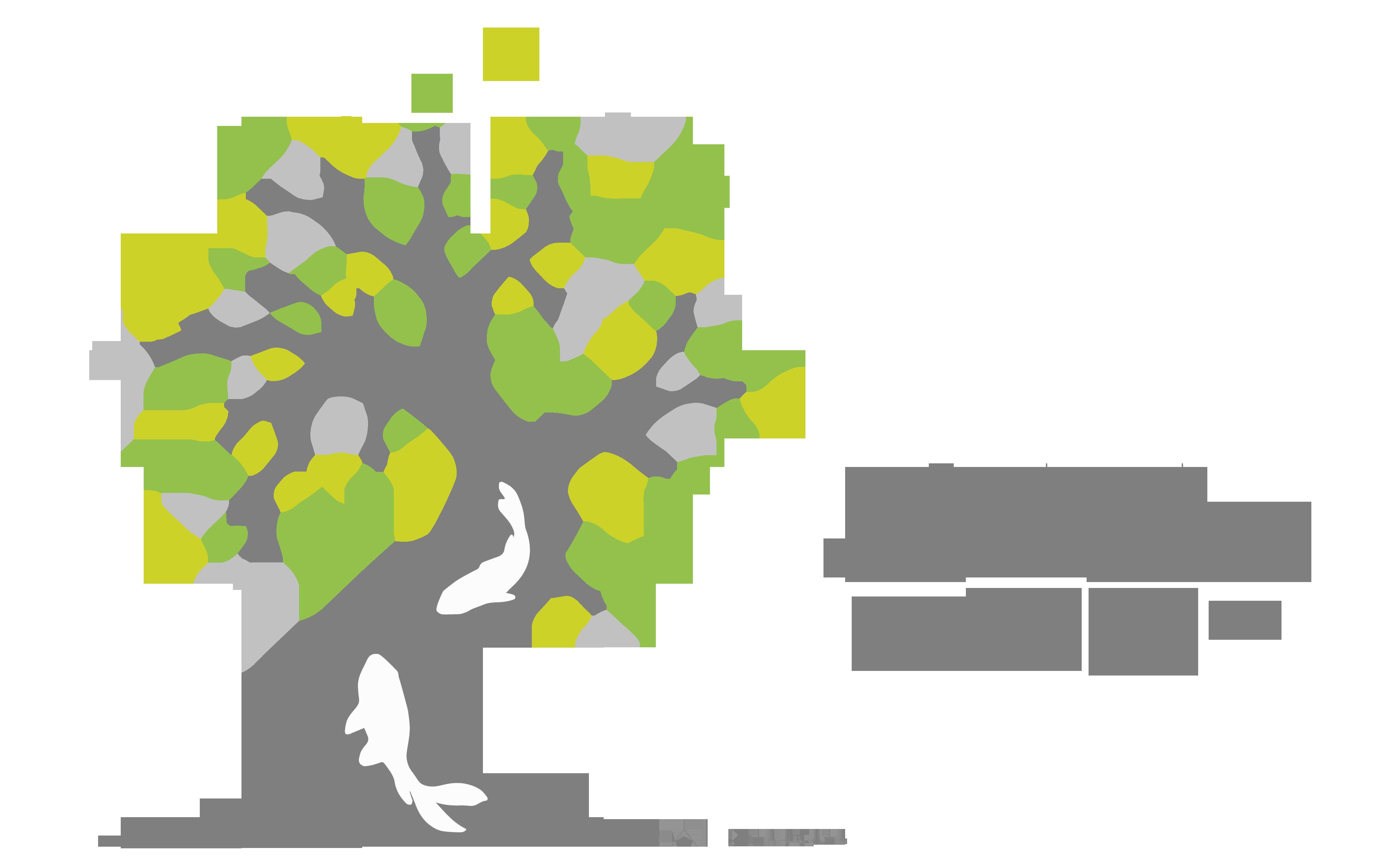 Un poisson ne peut pas grimper aux arbres - Einstein